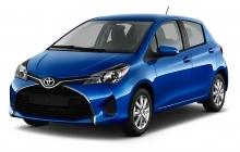 2017-toyota-yaris-le-5-door-hatchback-angular-front.jpg